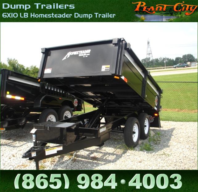 Dump_Trailers