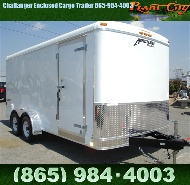 Enclosed_Trailers