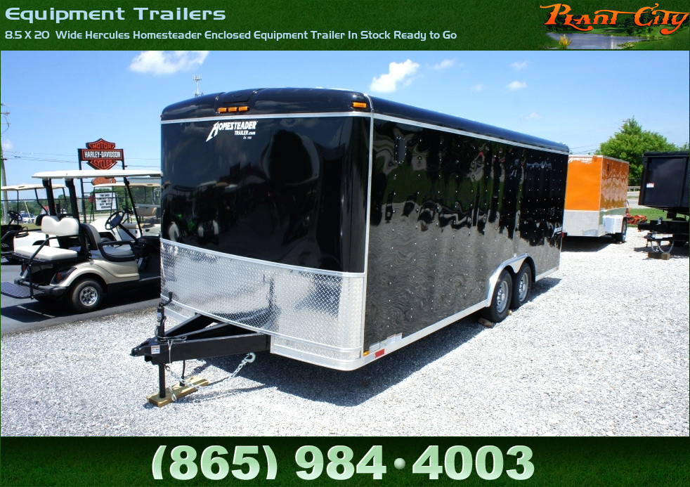 Equipment_Trailers