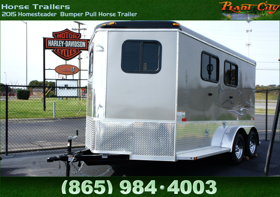 Horse_Trailers